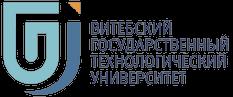 Центр информационных технологий УО «ВГТУ»
